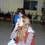 WCC xmas Childrens party 2011 (10)