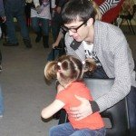 WCC xmas Childrens party 2011 (12)