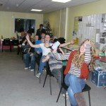 WCC xmas Childrens party 2011 (15)
