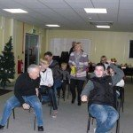 WCC xmas Childrens party 2011 (2)
