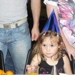 WCC xmas Childrens party 2011 (25)