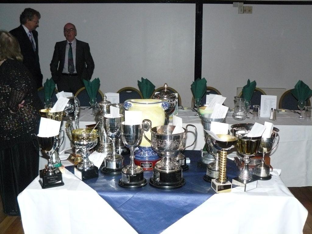WCC Dinner 2012 (1)