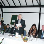 WCC Dinner 2012 (11)