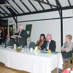 WCC Dinner 2012 (12)
