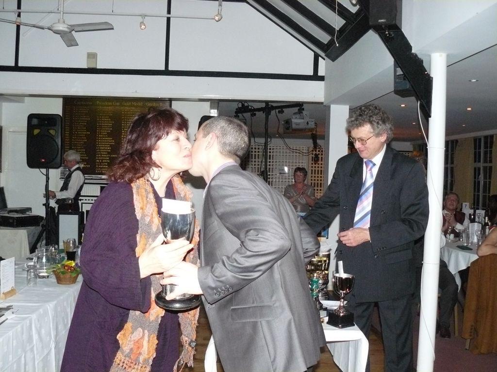 WCC Dinner 2012 (13)