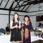 WCC Dinner 2012 (15)