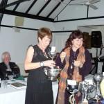 WCC Dinner 2012 (19)