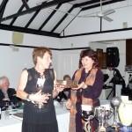 WCC Dinner 2012 (20)