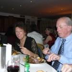 WCC Dinner 2012 (2)