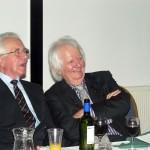 WCC Dinner 2012 (28)
