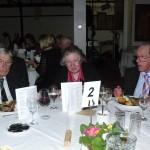 WCC Dinner 2012 (3)