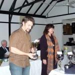 WCC Dinner 2012 (33)