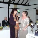WCC Dinner 2012 (35)