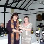 WCC Dinner 2012 (36)