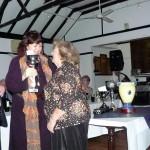 WCC Dinner 2012 (38)