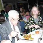 WCC Dinner 2012 (4)