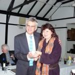 WCC Dinner 2012 (41)