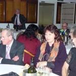WCC Dinner 2012 (42)
