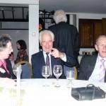 WCC Dinner 2012 (43)