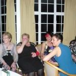 WCC Dinner 2012 (44)