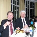 WCC Dinner 2012 (5)