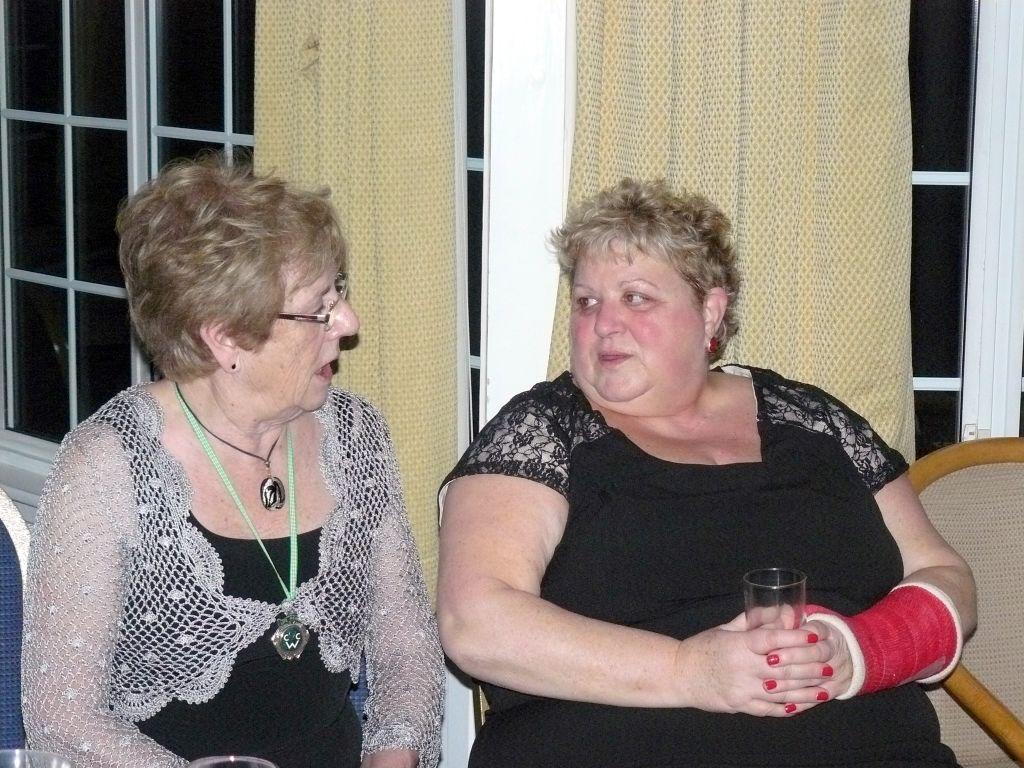 WCC Dinner 2012 (52)