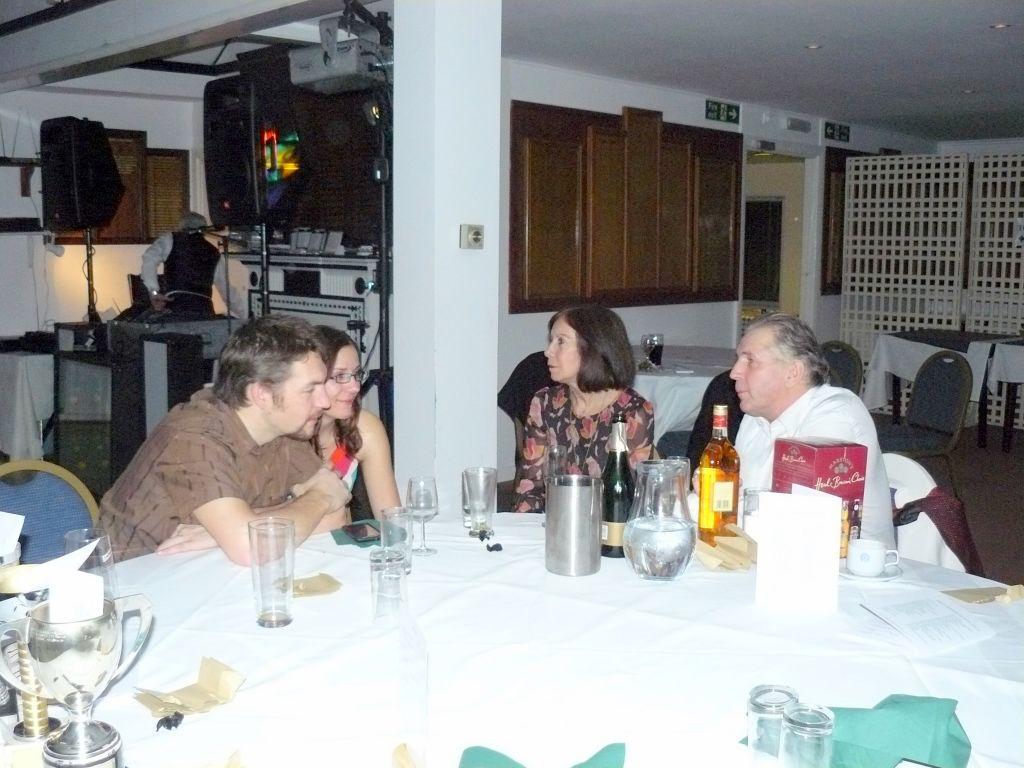 WCC Dinner 2012 (53)