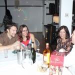 WCC Dinner 2012 (55)