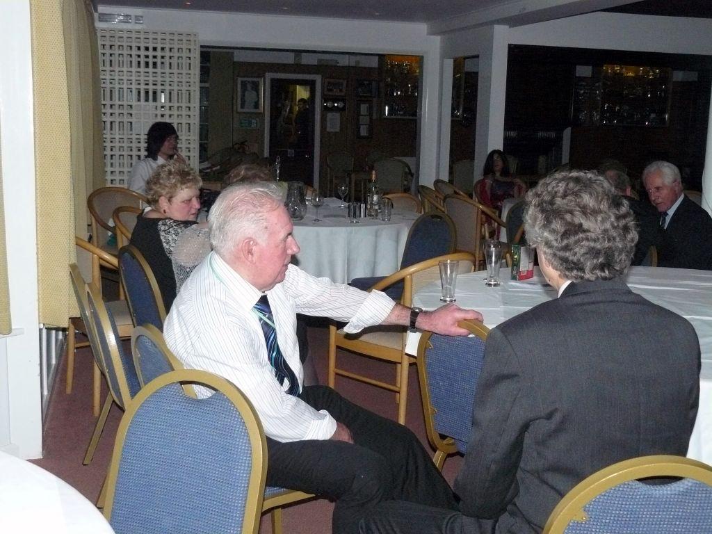 WCC Dinner 2012 (56)