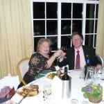 WCC Dinner 2012 (6)