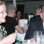 WCC Dinner 2012 (9)