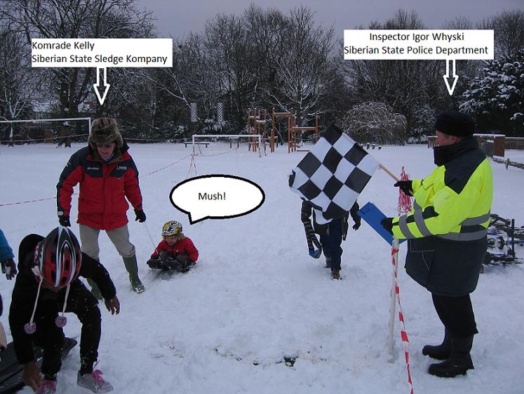 Go Race Malorees - 2012 Feb - a