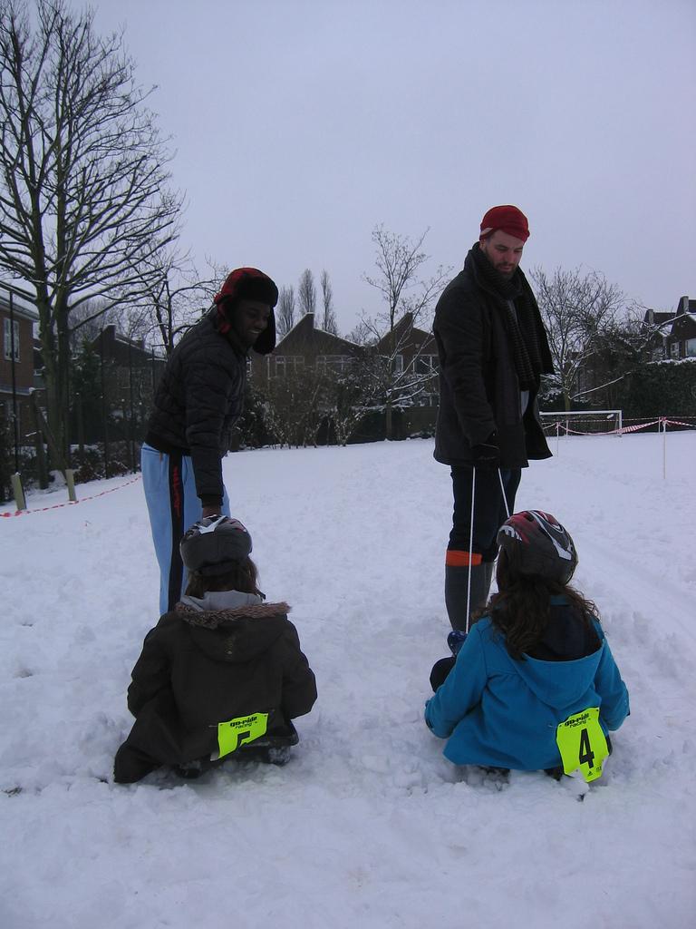 Go Race Malorees - 2012 Feb - c