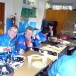 WCC reliability 2012 (24)