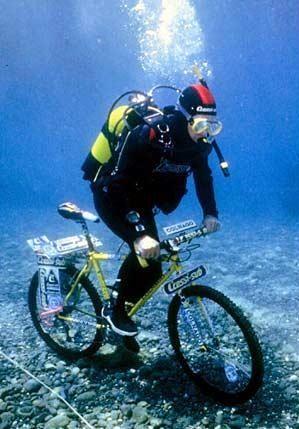 Underwater_Bike