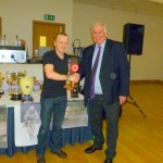 Nick McCullough-Jim Revell Memorial Cup