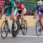 RaceWare Direct Reading GP 20k scratch race: Tom Zittel