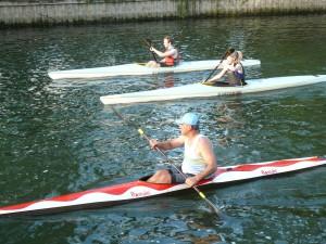 Kayak 29-7-14 (10)