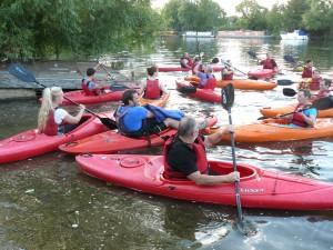 Kayak 29-7-14 (12)