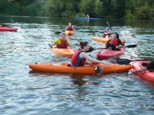 Kayak 29-7-14 (14)