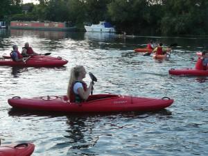 Kayak 29-7-14 (15)