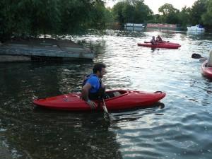 Kayak 29-7-14 (16)
