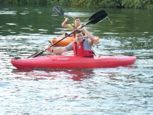 Kayak 29-7-14 (17)