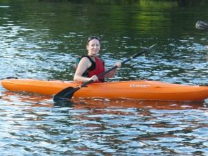 Kayak 29-7-14 (18)