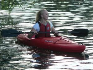 Kayak 29-7-14 (22)
