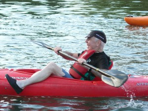 Kayak 29-7-14 (23)