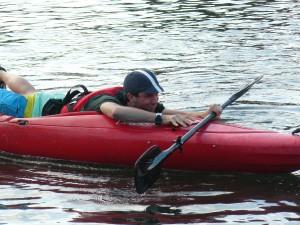 Kayak 29-7-14 (25)