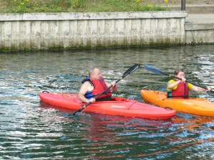 Kayak 29-7-14 (27)