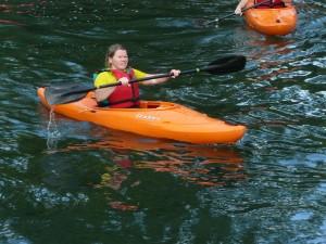 Kayak 29-7-14 (28)