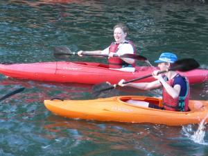 Kayak 29-7-14 (5)